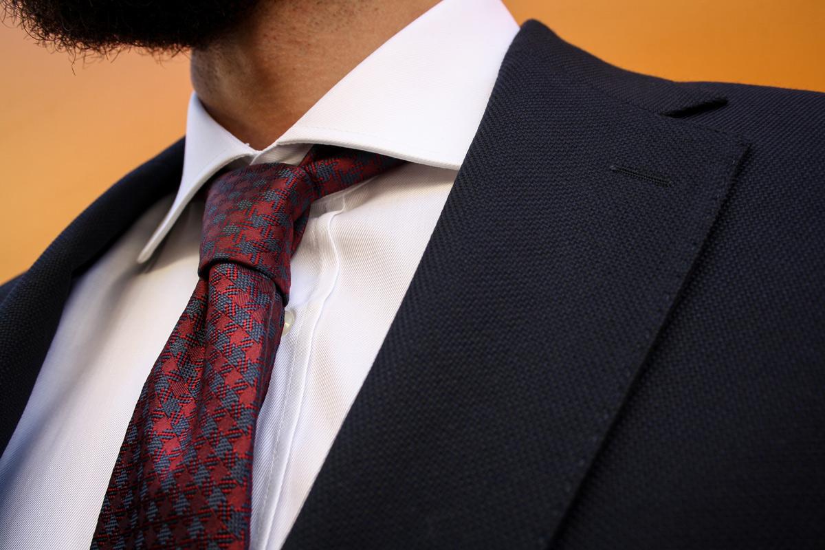 Cravatta Da Uomo Cravatta,Galassia Da Uomo Under Sea Ocean Medusa Cravatta Poliestere Seta Soft Affari Gentleman Cravatta,Neck Tie,Lungo 145Cm