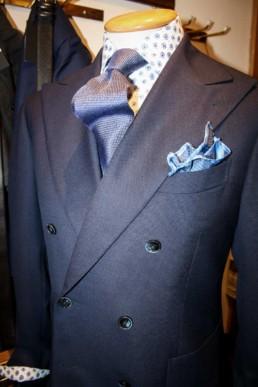 giacca da uomo
