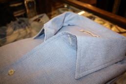 camicia principe