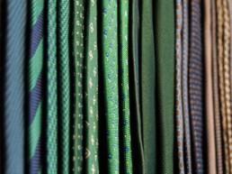 la cravatta