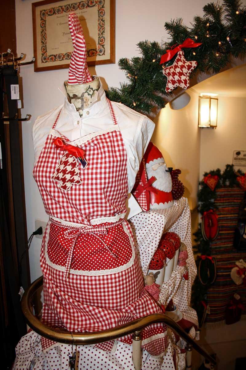 A Natale regalatevi un accessorio da mettere in cucina