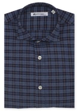 camicia bimbo