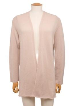 pullover cashmere nuvolino