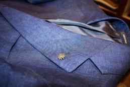 giacca blazer